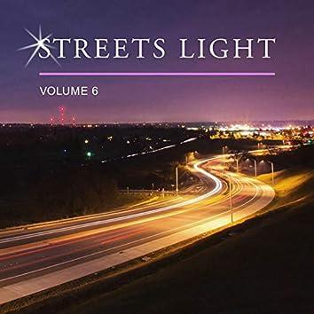 Streets Light, Vol. 6