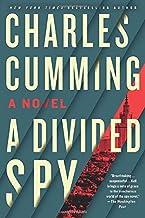 Divided Spy (Thomas Kell)