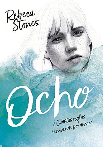 Ocho (Montena)