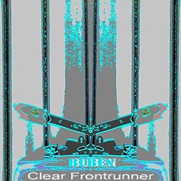 Clear Frontrunner
