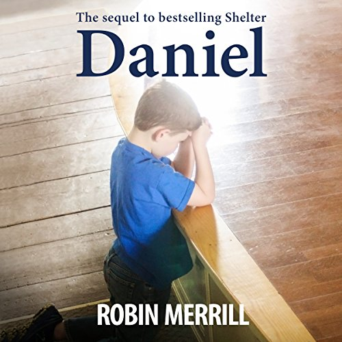 Daniel Titelbild