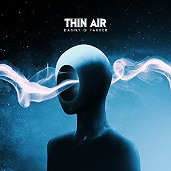 Thin Air (Vocal Extended)
