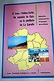 El Área Oleiros-Sada, un espacio de ocio en la periferia de La Coruña