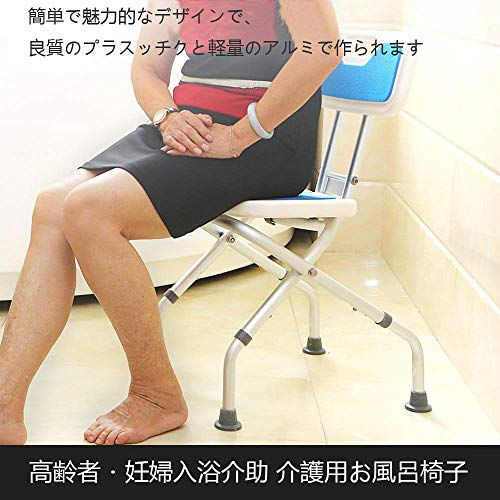 https://m.media-amazon.com/images/I/51pEnPoA44L._SL500_.jpg