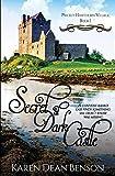 Secret at Dark Castle (Prickly Hawthorn Village)