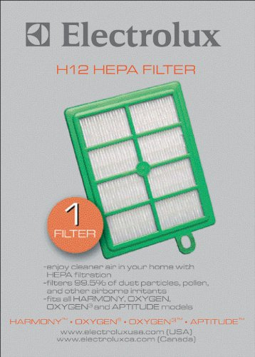 Best Prices! H12 HEPA Filter