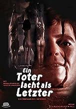 Ein Toter lacht als Letzter [Alemania] [DVD]