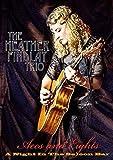 Heather Findlay Trio: Aces & Eights