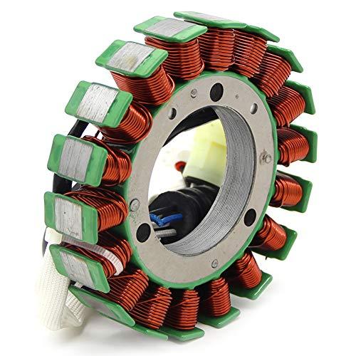 Bobina magnética de encendido para motor Hisun Motors Corp USA Sector 450 550 750 Vector 500 700 750