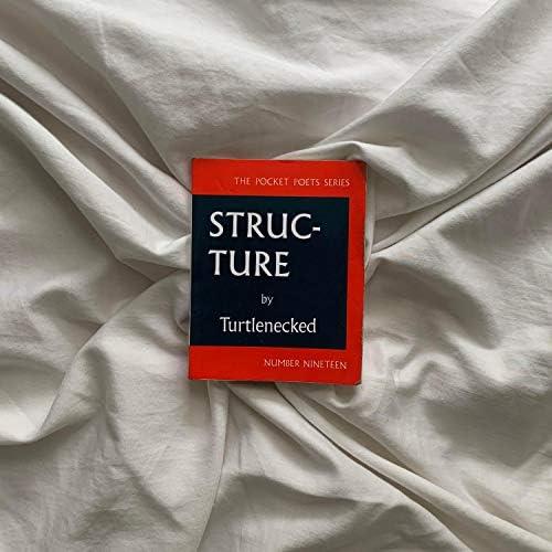 Turtlenecked