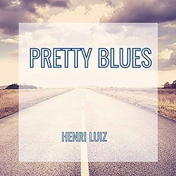 Pretty Blues