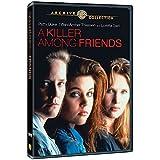 Killer Among Friends (Friends For Life) [Edizione: Stati Uniti] [Italia] [DVD]