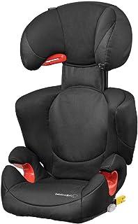Bébé Confort Rodi XP FIX Silla de auto, color night black