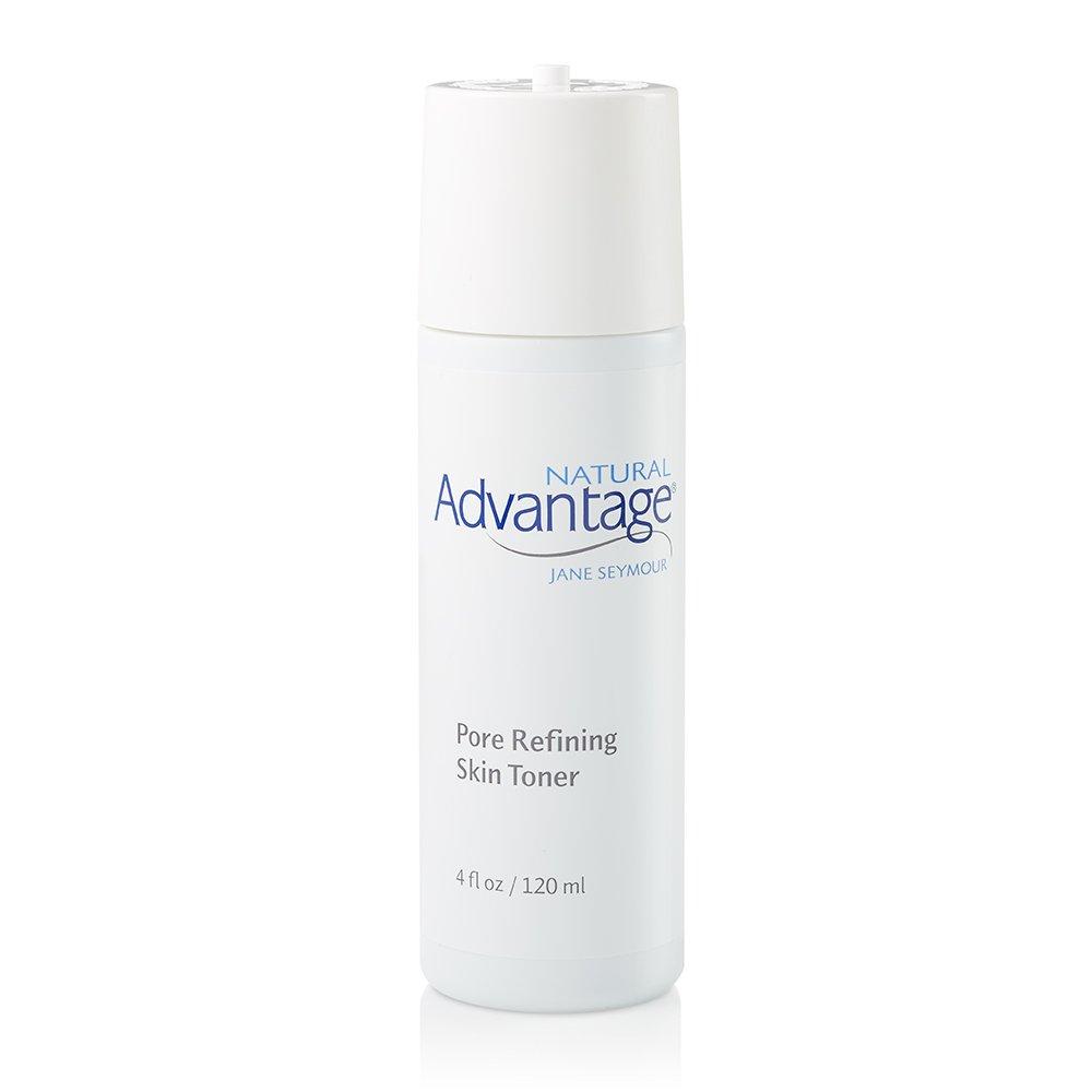 Pore Refining Skin Toner Balancing