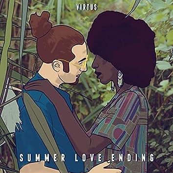 Summer Love Ending