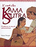 L'art du Kama Sutra (French Edition)