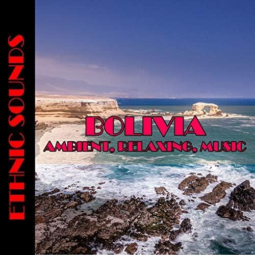 Ethnic Sounds