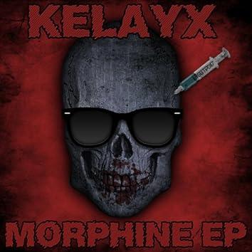 Morphine EP