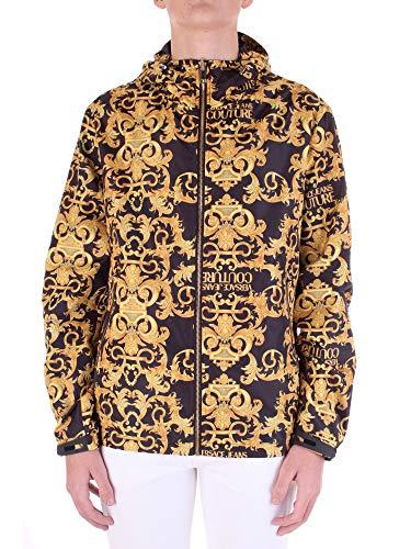 Versace Jeans Couture Bloss Jacken Herren Multicolor - DE 52 (IT 52) - Jacken Outerwear