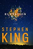 Elevation (Thorndike Press Large Print Core)