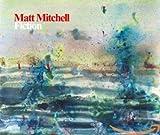 Songtexte von Matt Mitchell - Fiction