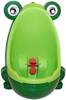 Mictorio Sapinho Verde, Clingo, Verde