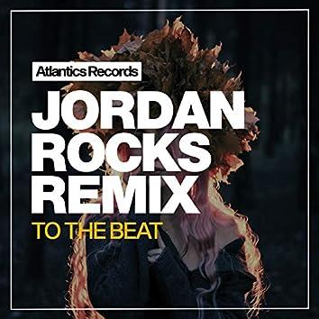To the Beat (Jack Stranger Remix)