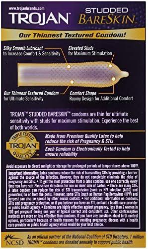 Skins Condoms Womens Thermal Top DNAmic Mckneck with Zip