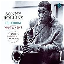 Bridge: What's New