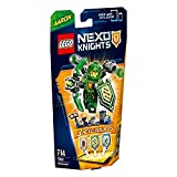 LEGO Nexoknights - 70332 - Aaron...