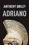 Adriano (VARIOS GREDOS)