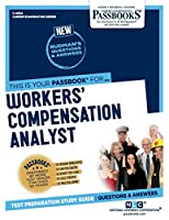 Workers' Compensation Analyst (Career Examination)