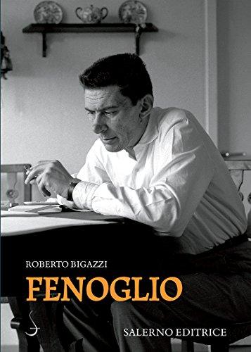 Fenoglio