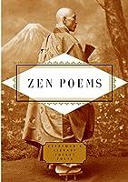 Zen Poems (Everyman's Library Pocket Poets Series)