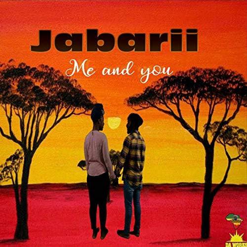 Jabarii
