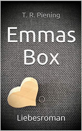 Emmas Box: Liebesroman
