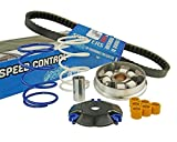 POLINI SPEED Control ECO KIT Variomatik für Speedake 50, Speedfight 1/2/3 50 /LC, Speedfight 2 50 /LC 307 WRC