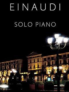 Solo Piano (Slipcase Edition)