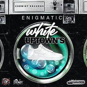 White Uptown's