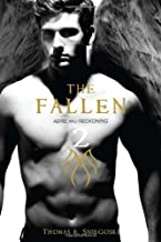 The Fallen 2: Aerie and Reckoning (2)