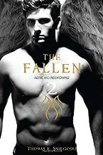 Best the fallen: aerie Reviews