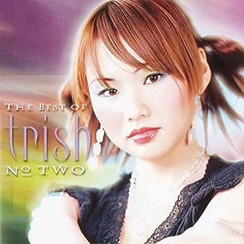The Best Of Trish 2