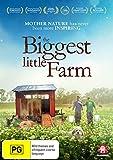 The Biggest Little Farm | Documentary | Region 4