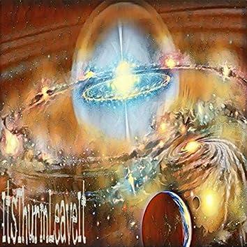 Astronomical (Instrumental)