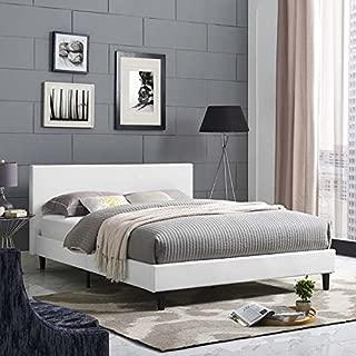 Best anya platform bed Reviews