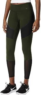Best nike power colorblock leggings Reviews