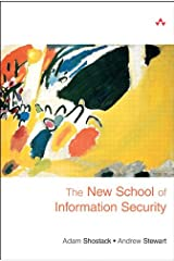 New School of Information Security, The (English Edition) Format Kindle