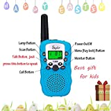 Zoom IMG-2 sigdio t 388 walkie talkie