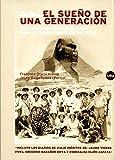 Sueño de una generación, El: El crucero universitario por el Mediterráneo de 1933