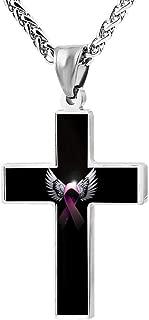 Best colon cancer symbol Reviews